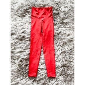 Old Navy   High-Waisted Compression Leggings